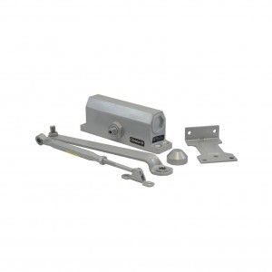 302al Dorex Door Closer The Hardware Pro