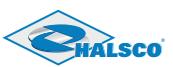 Halsco