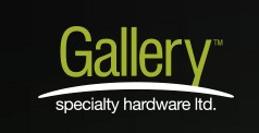 Gallery Hardware