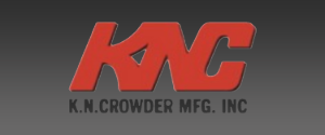 KN Crowder