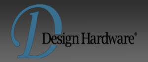 Design Hardware